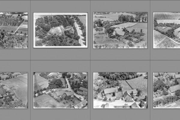 Thumbnail for Wecholder Luftaufnahmen im Heimathaus